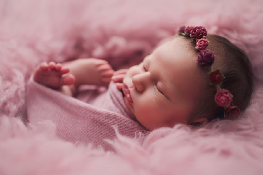 Kennedy Newborn (33 of 50)