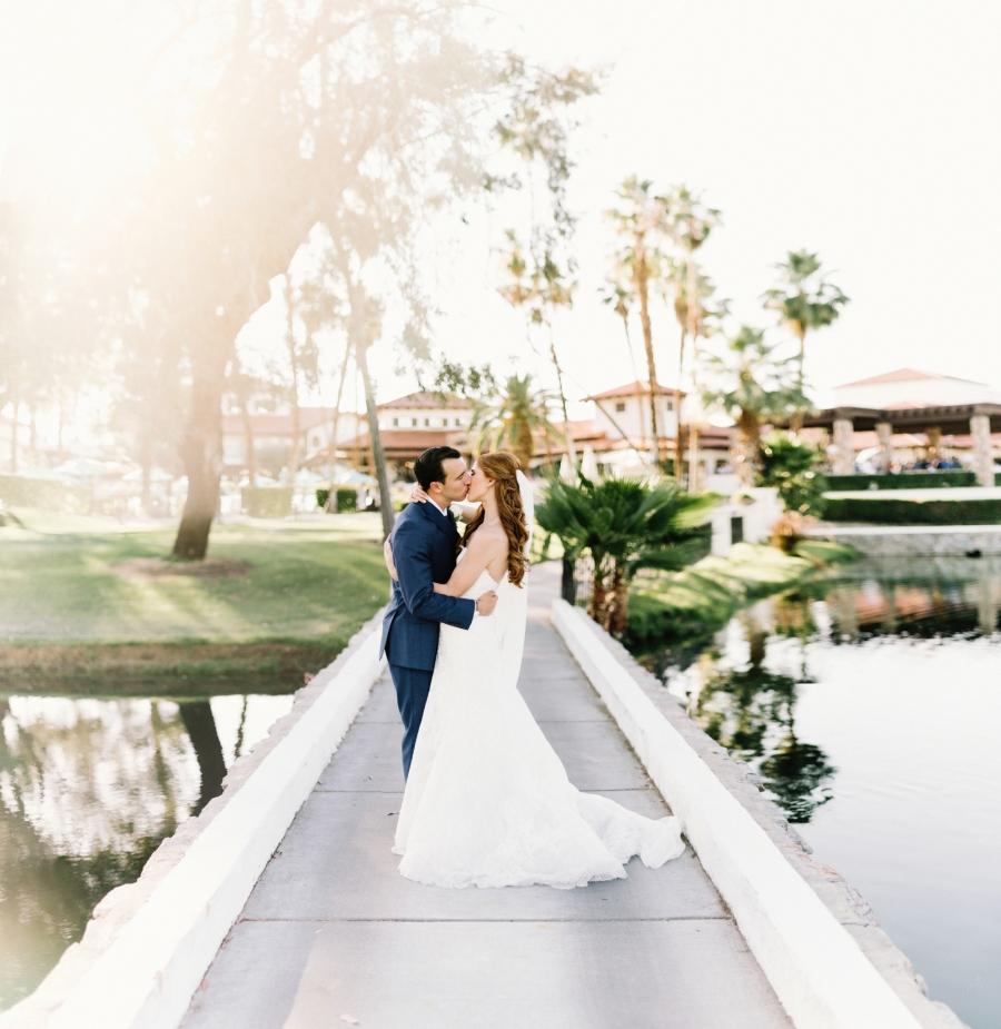 Jason Eilish Wedding-2-3